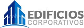 Edificios Corporativos CDMX